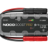 Εκκινητής λιθίου NOCO Boost GB150 Pro UltraSafe 3000A