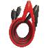 Τσιμπίδες συσσωρευτών NOCO Boost MAX™ GBC005 182.88cm