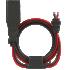 Καλώδιο NOCO GXC009 EZ-GO με βύσμα D Powerwise