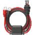 Σύνδεσμος με δακτύλιο NOCO GXC002 HD