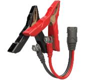 Τσιμπίδες συσσωρευτών ακριβείας NOCO Boost Sport GBC002 με ενσωματωμένους συνδέσμους δακτυλίου