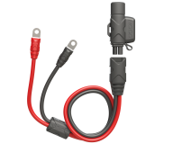 Καλώδιο με δακτύλιο NOCO Boost GBC007 με προσαρμογέα X-Connect