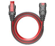 Καλώδιο προέκτασης NOCO X-Connect GC004 3.05m